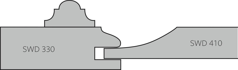 Swd 305