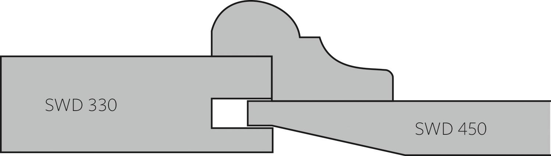 Swd 314