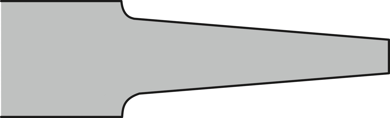 Swd 477